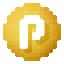 PIXL PXL icon symbol