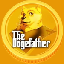 Dogefather