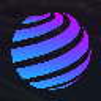 Cryption Network CNT icon symbol
