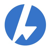 LaunchX