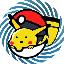 Biểu tượng logo của PocMon