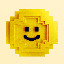HappyCoin