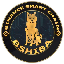 Shiba Corp