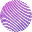 Biểu tượng logo của Float Protocol: Float