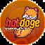 HotDoge
