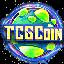 TCGcoin