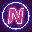 NudezCoin