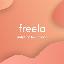 Freela