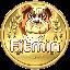 Fitmin Finance