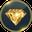 Biểu tượng logo của PrimeStone