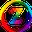 Biểu tượng logo của Zoomba