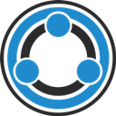 Biểu tượng logo của TransferCoin
