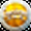 Biểu tượng logo của GuccioneCoin