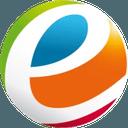 Biểu tượng logo của Eurocoin