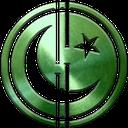 Biểu tượng logo của Pakcoin