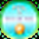 Biểu tượng logo của Save and Gain
