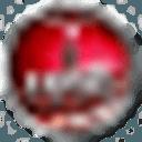 Biểu tượng logo của AvatarCoin