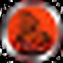 Biểu tượng logo của Evil Coin