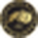 Biểu tượng logo của AquariusCoin