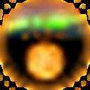 Biểu tượng logo của LanaCoin