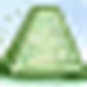 Biểu tượng logo của PonziCoin