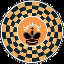 Biểu tượng logo của ChessCoin