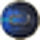 Biểu tượng logo của Cryptojacks