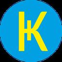 Biểu tượng logo của Karbo