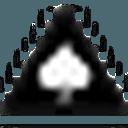 Biểu tượng logo của Aces