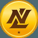 Biểu tượng logo của NoLimitCoin