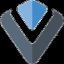 VeriumReserve