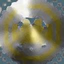 Biểu tượng logo của Zayedcoin