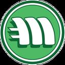 Biểu tượng logo của MintCoin