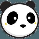 Biểu tượng logo của Pandacoin