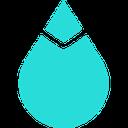 Biểu tượng logo của Matchpool
