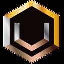 Biểu tượng logo của Ultimate Secure Cash
