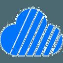 Biểu tượng logo của Skycoin
