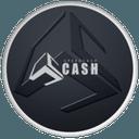 Biểu tượng logo của SpeedCash