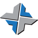 Biểu tượng logo của Bitvolt