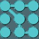 Biểu tượng logo của EncryptoTel [WAVES]