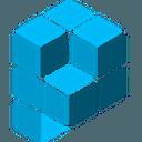 Biểu tượng logo của Peerplays