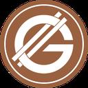 Biểu tượng logo của GlobalToken