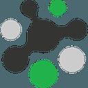 Biểu tượng logo của XEL