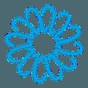 Biểu tượng logo của Photon