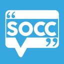 Biểu tượng logo của SocialCoin