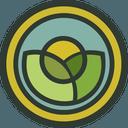 Biểu tượng logo của Ecobit