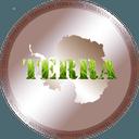 Biểu tượng logo của TerraNova
