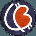 Biểu tượng logo của LiteBitcoin