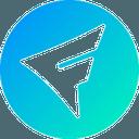 Biểu tượng logo của InvestFeed