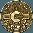 Biểu tượng logo của The ChampCoin